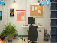 密室逃脱3逃出办公室图文攻略  密室逃脱3逃出办公室攻略大全拉萨