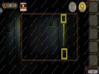 密室逃脱绝境系列10寻梦大作战第31关怎么过 密室逃脱绝境系列10寻梦大作战第31关通关技巧攻略