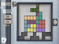 密室逃脱绝境系列9无人医院方块屋怎么过 密室逃脱绝境系列9无人医院攻略方块游戏