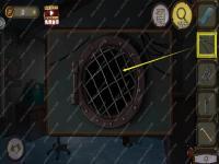 密室逃脱绝境系列10寻梦大作战第32关怎么过 密室逃脱绝境系列10寻梦大作战第32关通关技巧攻略
