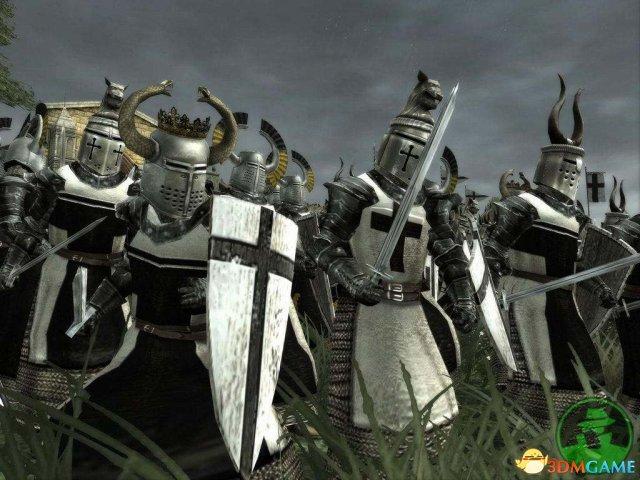 中世纪2全面战争秘籍  中世纪2全面战争秘籍代码大全  中世纪2全面战争城市代码