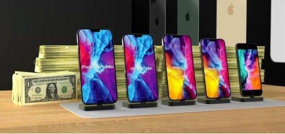 iPhone12mini值得购买吗 iPhone新款手机性价比介绍