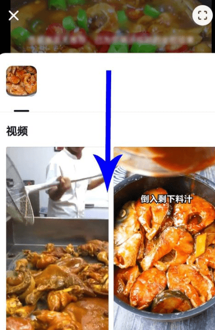 /duoteimg/dtnew_techup_img/douyin/20191008151100_62534.png