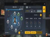 第二银河指挥官属性怎么加点 指挥官技能加点推荐