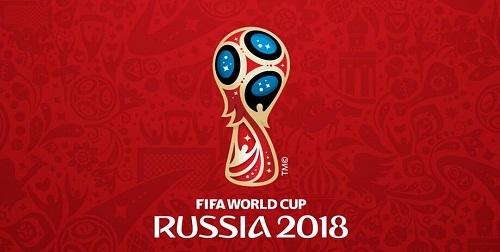 秘鲁vs丹麦2018世界杯什么时间?2018年06月17日00:00附世界杯直播地址