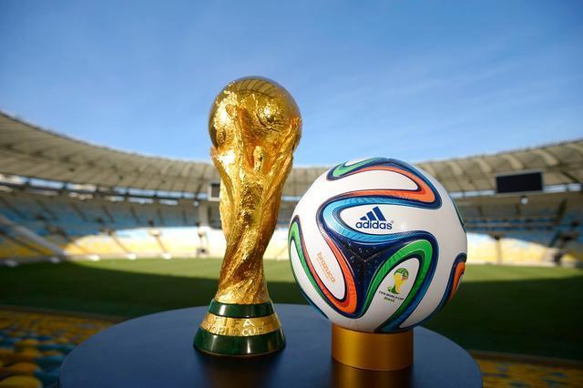 2018俄罗斯世界杯克罗地亚VS尼日利亚6月17日直播地址在线播放