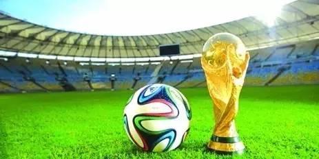 2018俄罗斯世界杯小组赛阿根廷vs冰岛全场视频回放在线观看