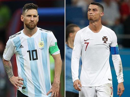 2018年世界杯频爆冷门!本届冠军究竟花落谁家?