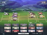 绯红之境活动关卡攻略 暗队打活动关卡技巧分析