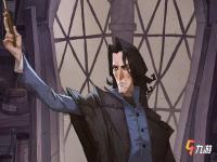 哈利波特魔法觉醒魔药有哪些 魔药配方效果一览