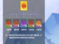航海王热血航线超级月饼制作方法 航海王热血航线2021中秋活动内容分享
