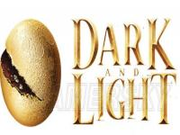 黑暗与光明家用电脑完全开服指南 黑暗与光明超级管理与服主管理工具介绍