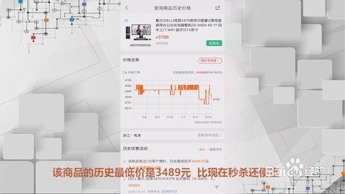 京东618能便宜多少?优惠力度真的有这么大吗?