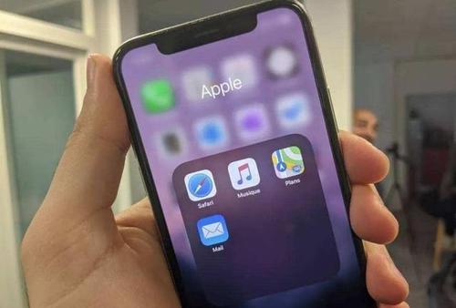 iOS 14正式版有哪些BUG?iOS 14已知BUG汇总大全