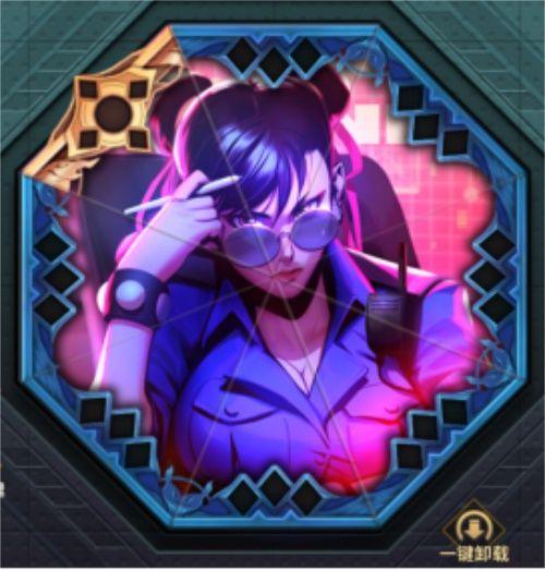街霸手游《街霸:对决》斗魂核心玩法介绍分享