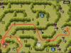 剑与远征丛林秘境怎么过 丛林秘境拿神器过关攻略