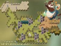 剑与远征绿野小顽童拉库试炼之地攻略 拉库试炼之地通关路线图一览