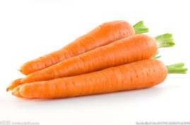 萝卜皮属于什么垃圾?萝卜皮垃圾归属分类介绍