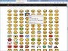 英雄联盟签名中添加Emoji表情方法 LOL签名中添加Emoji表情攻略