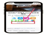 LOL手游台服苹果iOS下载方法教程