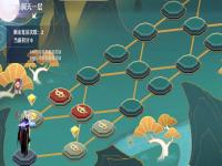 梦幻新诛仙洞天探秘玩法攻略分享  梦幻新诛仙洞天探秘怎么玩