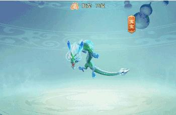 梦幻西游3D召唤兽大全 最强召唤兽揭开面目什么样子?