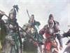 全面战争三国刘备双传奇史实怎么玩?《全面战争》刘备双传奇史通关图文攻略?