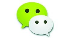 微信怎么打开已签约扣款项目?查看及取消已签约扣款项目方法介绍