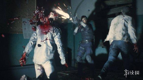 《生化危机2重制版》与原版区别是什么 部分剧情区别说明