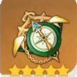 原神翠绿之影圣遗物套装 翠绿之影最佳搭配和获取方法分享