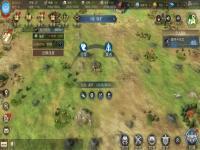 《征服与霸业》五级资源地开荒攻略分享