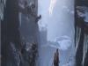 只狼仙峰寺幻境见闻言三猿任务是什么?只狼仙峰寺幻境见闻言三猿任务攻略