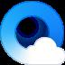 QQ浏览器 官方版