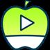 苹果视频社区