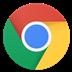 谷歌浏览器 XP版