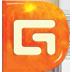 DiskGenius(磁盘数据管理恢复工具)