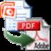 Batch PPT TO PDF Converter(批量PPT转换PDF)