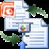 Batch PPTX and PPSX Converter(PPT文档批量转换)