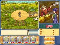狂热农场2 中文版下载
