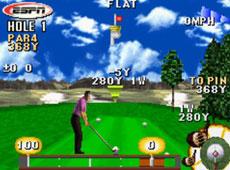 ESPN高尔夫总决赛2002下载
