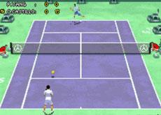 网球征服系列2003下载