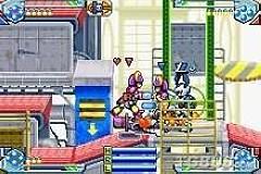 金属机器人大战AX-六书版下载