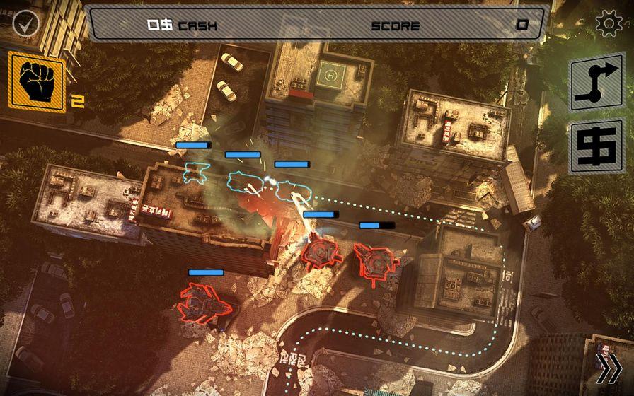 异型:高丽战区下载