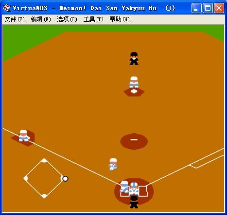 第三棒球部下载