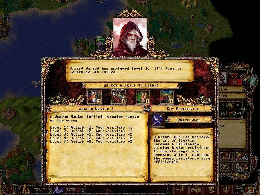 伊多:创世纪下载