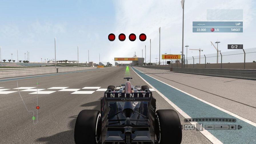 F1 2013下载