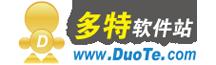 开户即送58体验金不限id软件站-中国安全专业的开户即送58体验金不限id站