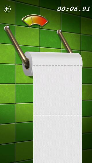 厕纸软件截图1