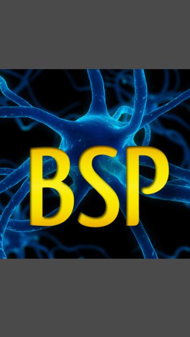 Brain Science App软件截图0