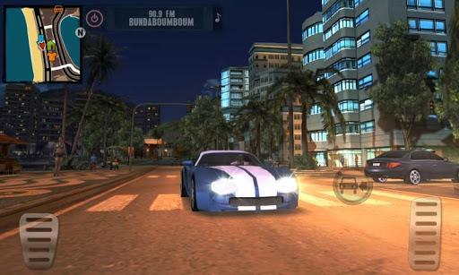 里约热内卢:圣徒之城(Gangstar Rio City of Saints)
